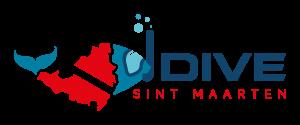 Dive Sint Maarten